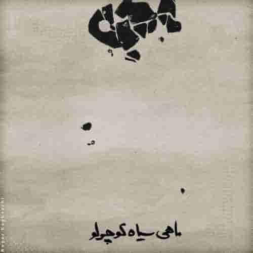 دانلود آهنگ جدید محسن چاوشی و سینا حجازی و حسین صفا و ایمان قیاسی ماهی سیاه کوچولو