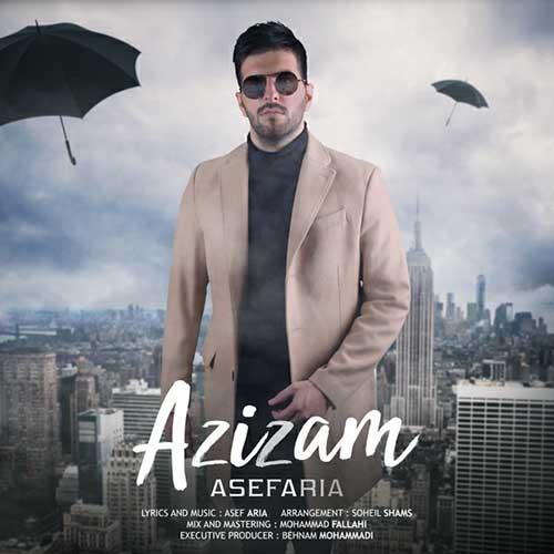 asef-aria-azizam