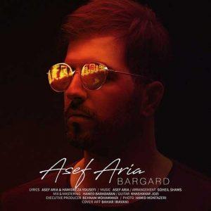 asef-aria-bargard