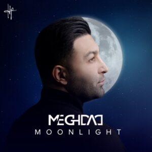 دانلود آهنگ جدید مقدادنور ماه