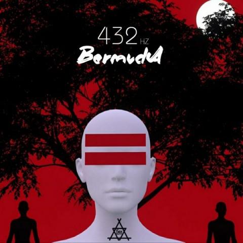 دانلود آهنگ جدید برمودا432
